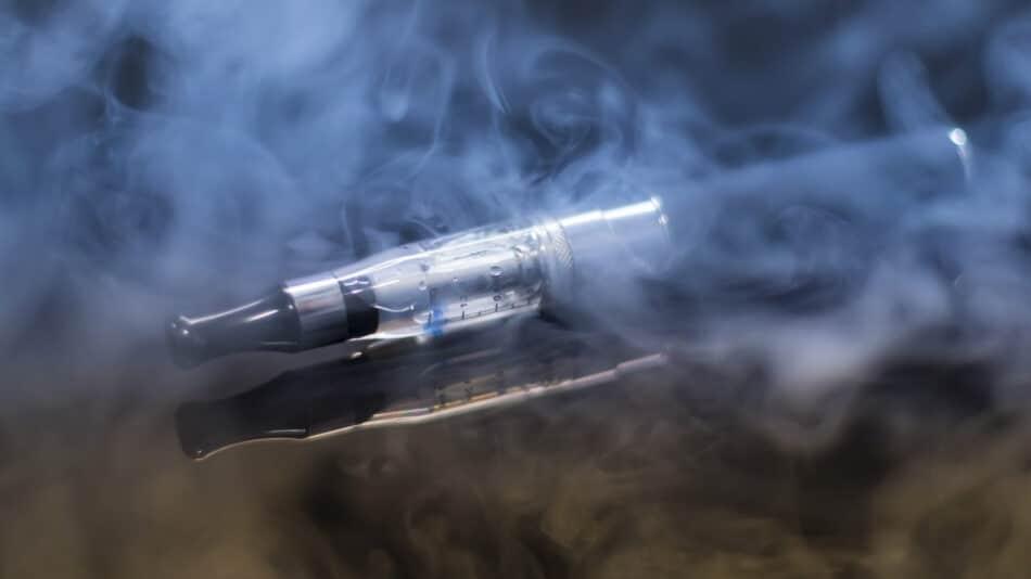 Et si vous arrêtiez de fumer grâce à la cigarette électronique ?
