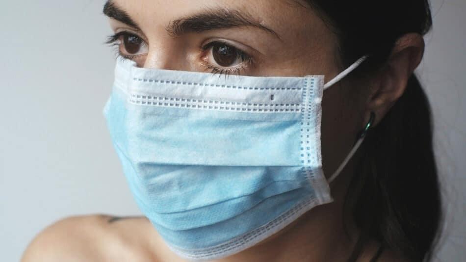 Le traitement UV pour lutter contre la Covid-19 peut être efficace