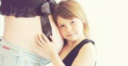 Les avantages du ballon de grossesse que vous ne devez pas négliger