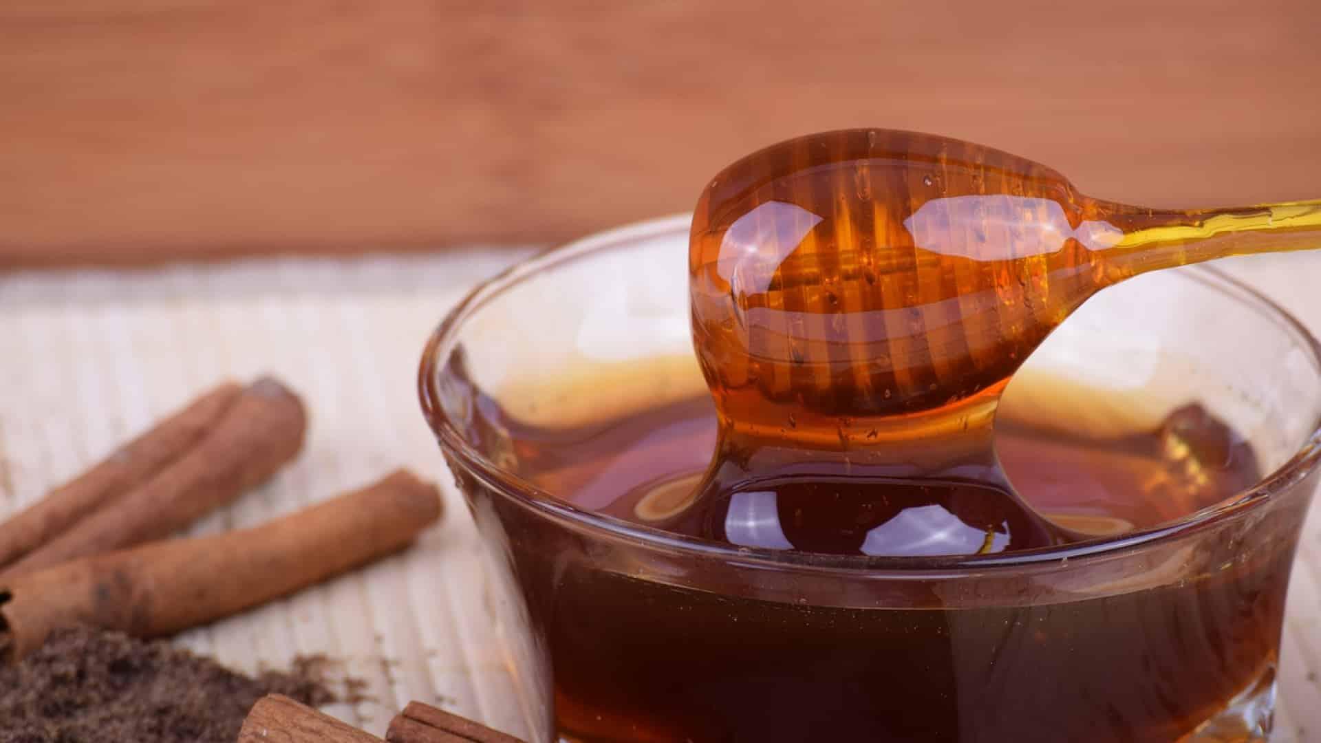 Miel de qualité : comment le reconnaître ?