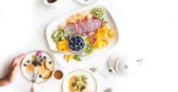 Pourquoi faire appel à un nutritionniste?