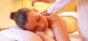 Retrouvez la sérénité depuis chez vous grâce à des appareils de massage